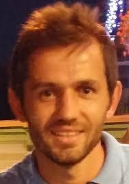 Senad Lulić