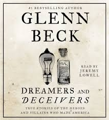 glenn beck official publisher page simon u0026 schuster canada