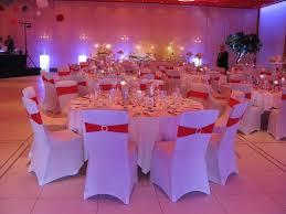 decoration de mariage et blanc deco mariage et blanc chic mariage vintage rétro chic