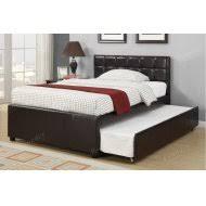 discount bedroom furniture phoenix az furniture in phoenix tempe and mesa az nick s furniture
