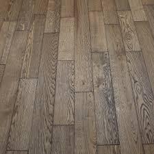 Rustic Oak Laminate Flooring Aged U0026 Rustic Brown Oak Brushed U0026 Oiled Solid Wood Flooring