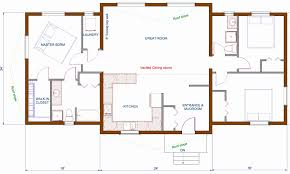 small house plans with basement small house plans with basement best of small house floor plans