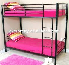 Bunk Bed In Walmart Used Bunk Beds Turn A Into A Loft Bed Bunk Bed Walmart Recall
