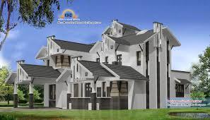 kerala home design 2011 100 kerala style house plans 2500 3 house elevations over