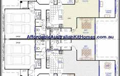 Duplex Designs Duplex House Designs Brisbane House And Home Design
