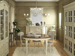 Dining Room In French Dining Room Country Dining Rooms Ideas Interior Decoration And