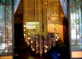 Beaded Window Curtains Beaded Window Curtains Style Cabinet Hardware Room Ideas For