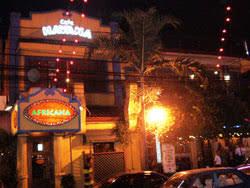 Top Bars In Quezon City Top 20 Manila Bars And Pubs 1stop Manila