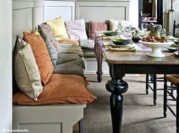 table et banc de cuisine banquette d angle cuisine table avec banc table banc cuisine cool