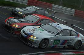 Cars Release Project Cars Delayed One More Time To Mid May Polygon