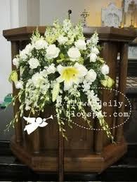 wedding flowers kelowna kelowna florist bc wedding flowers altar arrangements keywords