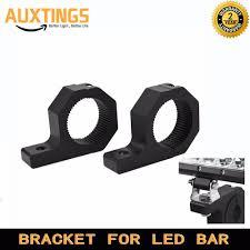 Led Light Bar 12v by Popular Led Light Bar 12v Buy Cheap Led Light Bar 12v Lots From