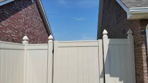 Menards Metal Siding by Painting Debacle If Lowes Vinyl Siding Itus Not Baroque House