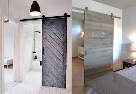 decoration de porte de chambre deco porte placard chambre 15 inspirations pour recycler une