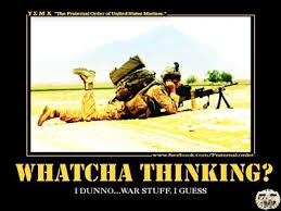 Army Ranger Memes - military meme jpg 400 300 military us army rangers 2nd 3rd