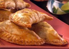 latin american cuisine food network food network