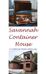 shipping container home kit in prefab container home conex container home plans prefab cargo container and house