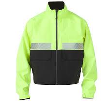 bike windbreaker jacket 5 11 tactical bike patrol jacket