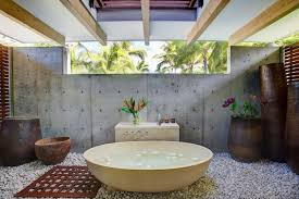 garden bathroom ideas bathroom garden bathroom e1462187525388 luxury bathrooms with
