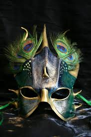 mask for halloween party 36 best masks and costume art images on pinterest masks