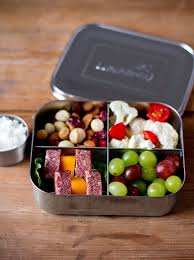 80 best bento lunch box for kids images on pinterest bento box