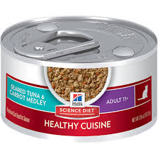 hill u0027s science diet 11 age defying cat food dry