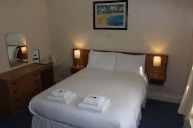 chambre d hote guernesey carlton hotel guernesey st martin voir les tarifs et avis hôtel