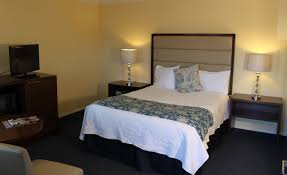 Solvang Inn And Cottages Reviews by Solvang Inn And Cottages Best Inn U0026 Hotel Call 800 848 8484