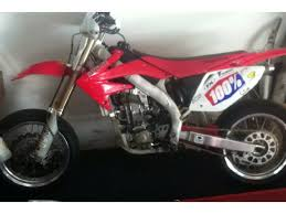 honda crf honda crf in connecticut for sale used motorcycles on buysellsearch