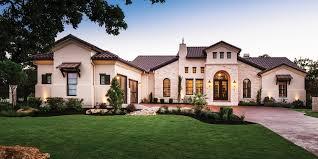 building custom homes austin san antonio custom home partners in building