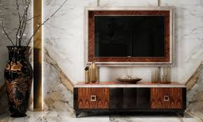 tv stand cabinet with drawers classical tv stand cabinet with drawers and doors idfdesign