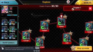 How To Get Ares Ark Hull Ark Of War A Beginner U0027s Guide Youtube