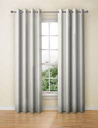 ready made curtains marks u0026 spencer london us