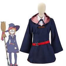 oz the great and powerful wicked witch costume online buy wholesale witch woman costume from china witch woman