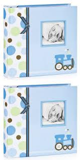 4x6 baby photo albums 13 best baby album images on baby album baby photo