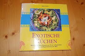 kreolische küche exotische küchen kochbuch kreolische küche karibik mexiko 2