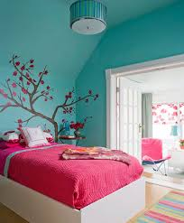 girl teenage bedroom decorating ideas diy home decor ideas teenage girls bedroom ideas blue and pink