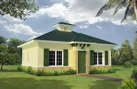 southwest style house plans also available our mediterranean contemporary southwest styles