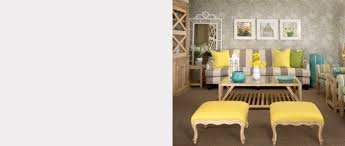 Expensive Furniture In South Africa Jvb Furniture Collection Johannesburg South Africa