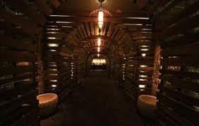 Bathtub Gin Nyc Reservations Bathtub Gin A Chelsea New York Bar