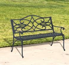 outdoor rattan garden furniture sets 5 ft outdoor curved back