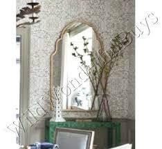 mirrored home decor wall mirrors arched wall mirrors home decor arch mirror wall decor