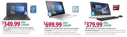 bj s wholesale black friday ad features 33 33 tablet