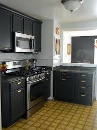 colours for kitchen cabinets kitchen cabinets tan painted kitchen cabinets how to