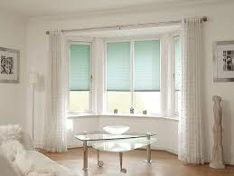 castle blinds upvc systems blinds