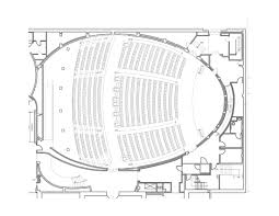 Example Floor Plans Auditorium Floor Plans Part 28 9 Auditorium Plan Examples With