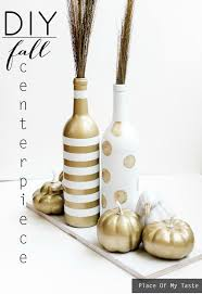 thanksgiving table centerpiece crafts 331 best diy crafty ideas images on pinterest crafts flowers