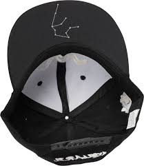 zodiac sign hats astrology gifts