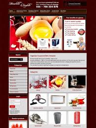 best virtuemart 3 templates theme for joomla 3