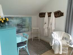 gallery u2014 niagara u0027s south coast guest house